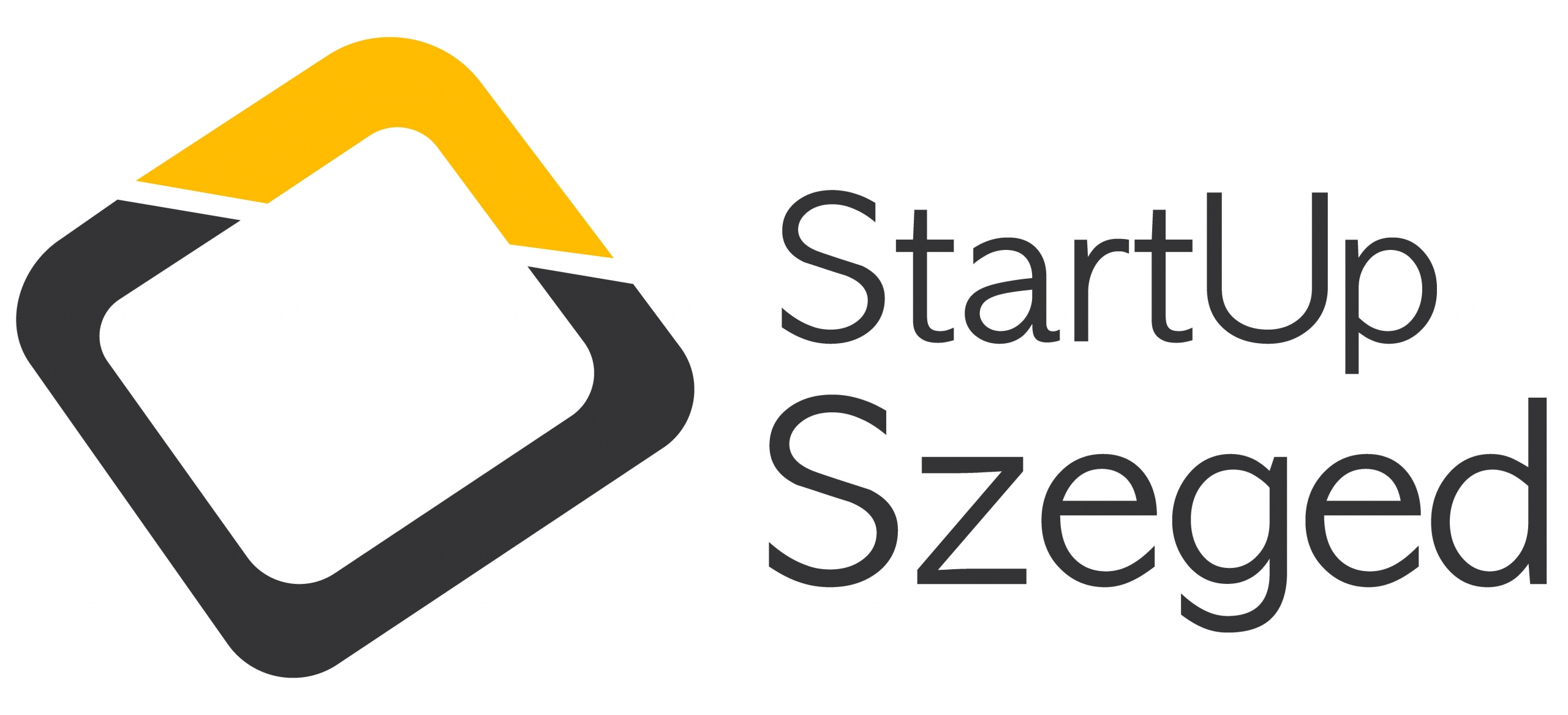 Startup Szeged